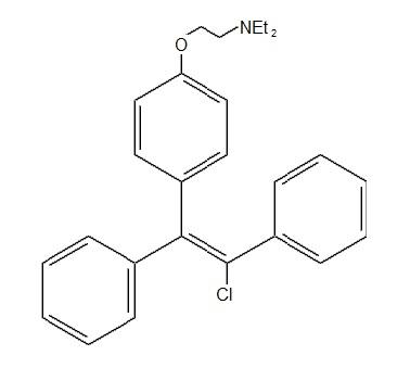 Clomifen-xs
