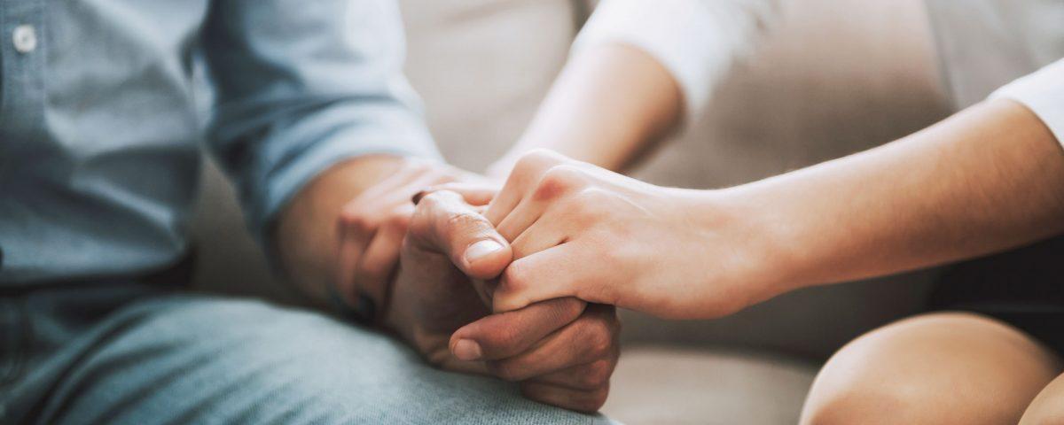 Therapieoptionen bei unerfülltem Kinderwunsch