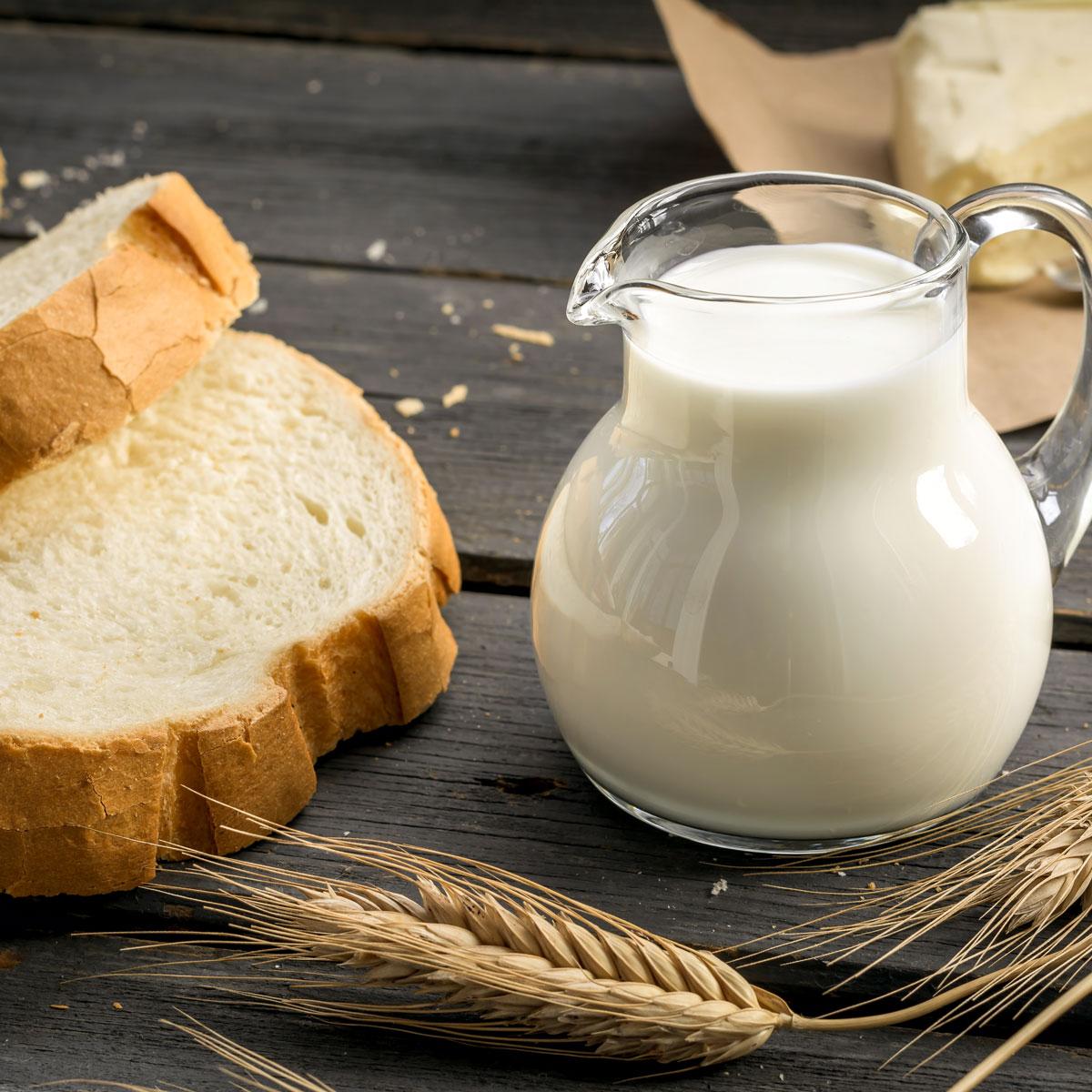 Weizen_und_Milch