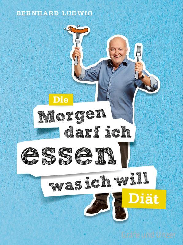 Morgen_darf_ich_Cover_SIm.indd