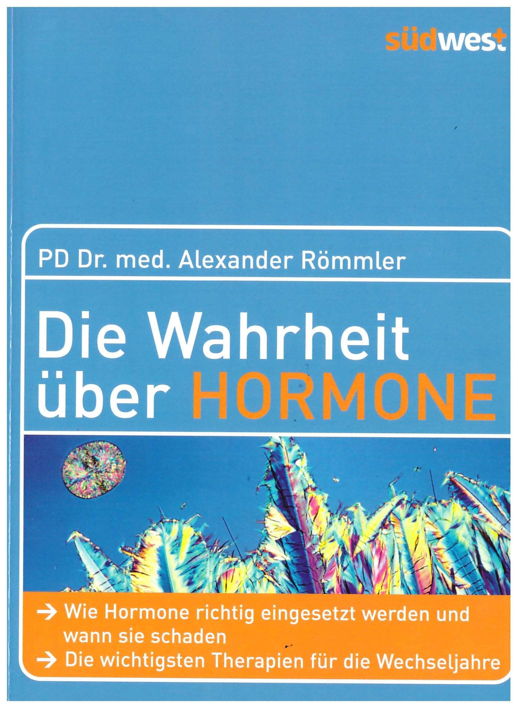 Wahrheit-Hormone-cover