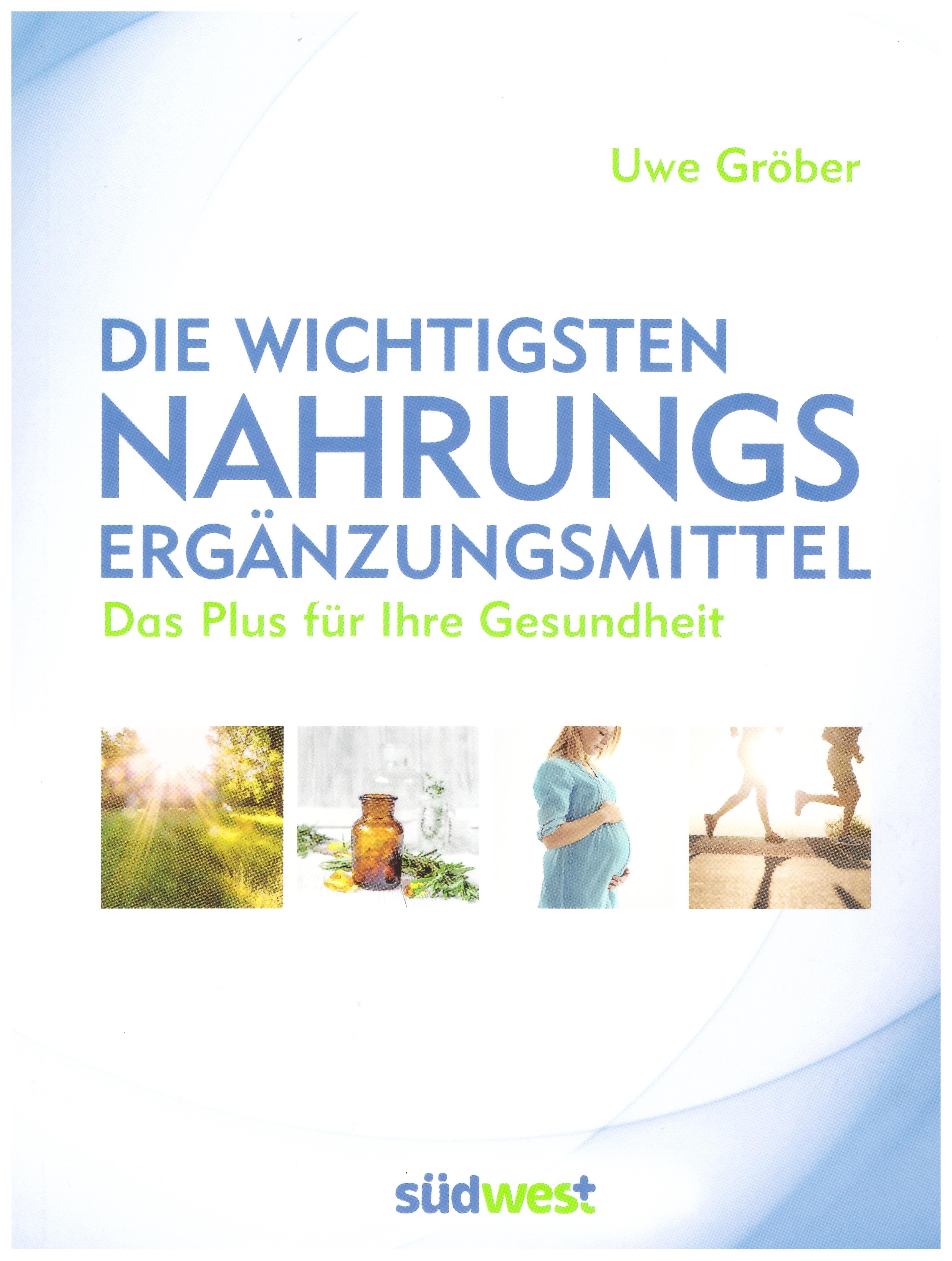 Gröber-Die wichtigsten NEM 001